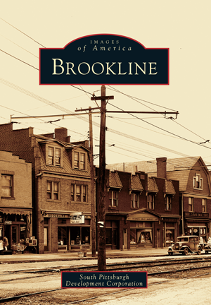 brookline dating Metrodatecom welcomes brookline, massachusetts to our singles service by using the comprehensive singles resources provided by our safe and easy-to-use website, your chance of dating.