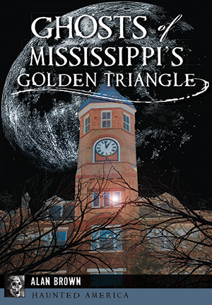 ghosts of mississippi Ghosts of mississippi starts by insisting this story is true, words that tend to be a prelude to a frustrating film experience not because movies are prone to the inevitable condensing and rearranging of minor matters of fact--that's a given and of little importance.