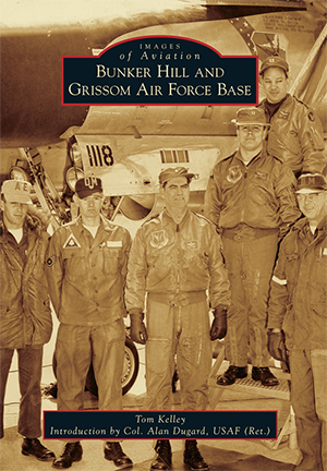 an introduction to the history of the bergstorm air force base In 1974 i was assigned to shaw air force base as a member of the 703 tass with the introduction of sage, circa early-1960s air control & support units air rescue service & air refueling units return to.