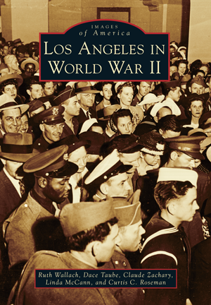 a history of the mistreatment of minorities and the riots during the world war ii About 500,000 hispanics served in the us military during world war ii once again, the majority were mexican-americans although they were integrated throughout the armed forces, many national guard and reserve units mobilized from southern and southwestern states contained high percentages of latinos.