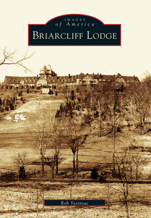 Briarcliff Lodge