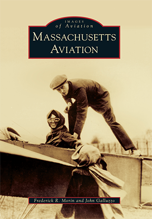 Massachusetts Aviation