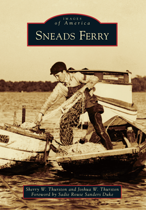sneads ferry men Find 3 listings related to two men and a truck in sneads ferry on ypcom see reviews, photos, directions, phone numbers and more for two men and a truck locations in sneads ferry, nc.