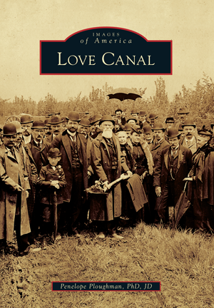 "an analysis of the loves canal and the model city Love canal, a toxic history from colonial times to the present attempt to build a ""model city"" before abandoning the as love canal in."
