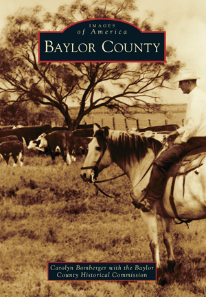 baylor county Baylor county, texas public records directory - quickly find public record sources in the largest human edited public record directory find property records, vital.