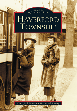 Haverford Township