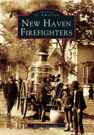 firefighters of new haven The caption is wrong it's about race the white firefighters who scored high in new haven are right they got screwed the blacks who underperformed the test for promotion did not earn promotion.